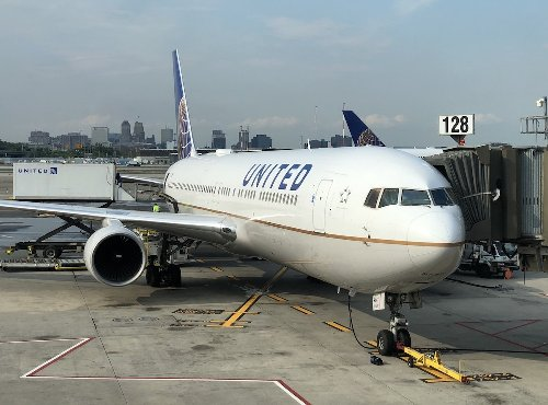 United Airlines Claims India Job Postings Were Error   One Mile at a Time