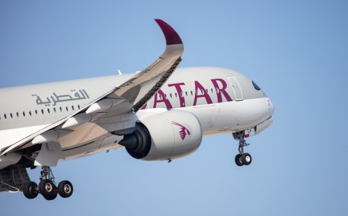 JetBlue & Qatar Airways Expand Partnership | One Mile at a Time