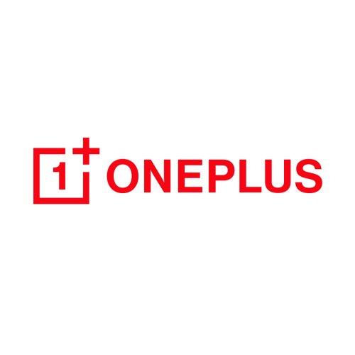 Never Settle - OnePlus.com