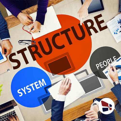 How Your Small Business Structure Impacts Your Taxes