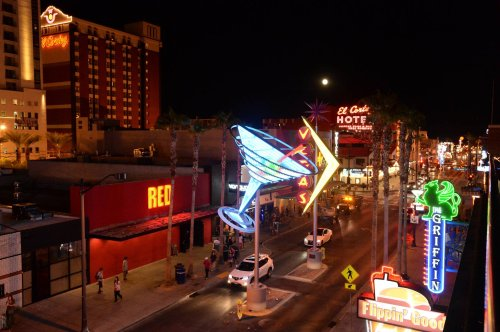 Have The Best Dining Experience Nevada Has To Offer With Lip Smacking Foodie Tours