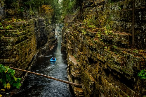 8 Unforgettable Adventures Around New York To Save In Your Back Pocket For Later