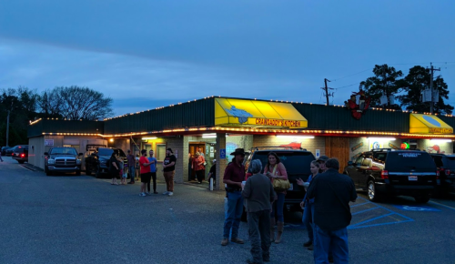 These 7 Louisiana Seafood Restaurants Are Worth A Visit From Any Part Of The State
