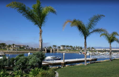 This Day Trip To Oxnard Is One Of The Best You Can Take In Southern California
