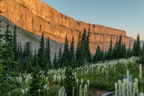 The Unique, Out-Of-The-Way Natural Wonder In Montana That's Always Worth A Visit