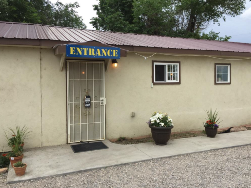 The Homemade Goods From This Mennonite Cafe In Colorado Are Worth The Drive To Get Them