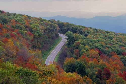 Here's The Ultimate Bucket List For People In Tennessee Who Are Obsessed With Nature