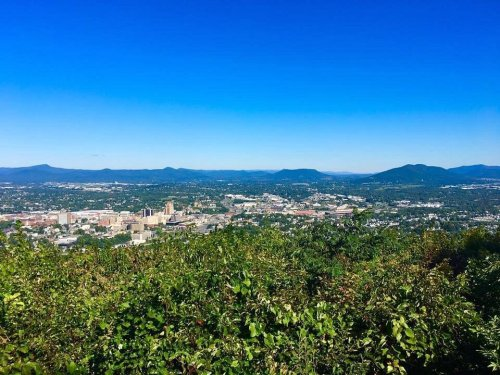 The 5 Coolest Attractions In Virginia That Not Enough People Visit
