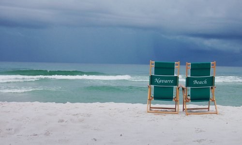 9 Reasons Why Navarre Beach In Florida Is The Ultimate Escape Getaway