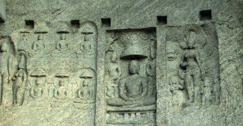 A look at Kerala's almost forgotten Jain heritage