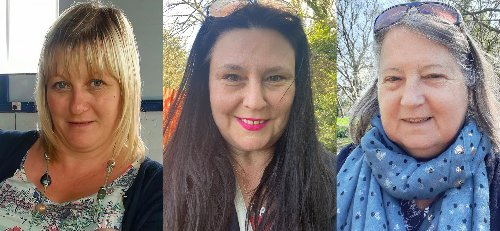 Island Independent Network announce their Isle of Wight 2021 election candidates