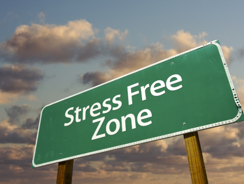 Natural, Herbal, and Holistic Remedies for Stress and Anxiety