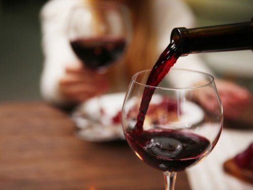 10 Most Common Red Wine Types Explained