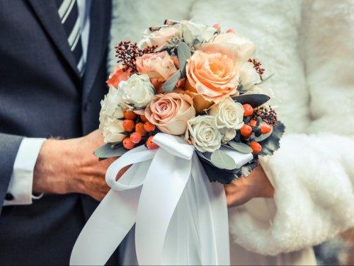 Beautiful And Unique Wedding Invitation Inspiration
