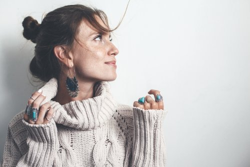 Sweater Weather: Cozy Sweaters to Add to Your Amazon Cart