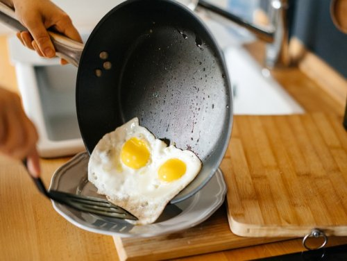 Are Nonstick Pans Safe? The Truth About This Popular Cookware