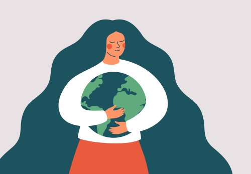 11 Eco-Friendly Products To Celebrate Mother Earth