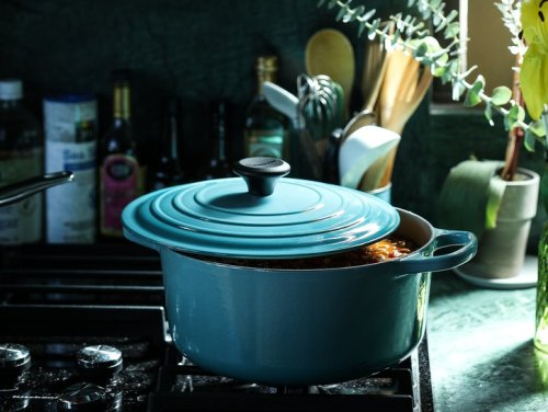The Best Dutch Oven, Stockpot, And Saucepan For Chefs Of Every Level