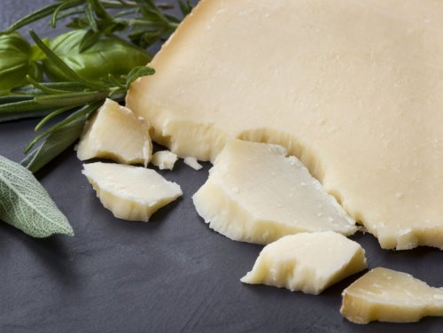 Gruyère Cheese: The Swiss Cheese You Didn't Know About