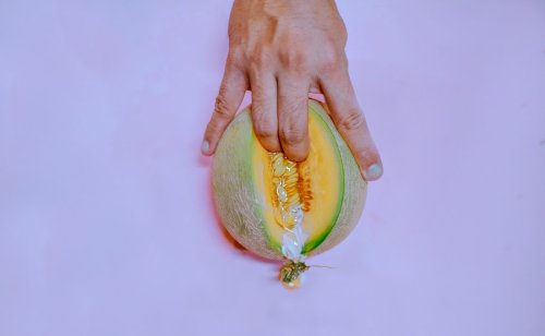 Yoni Massage 101: Sexy Self-Care for Your Vagina