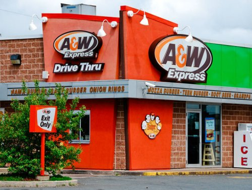 A&W Vegan Burgers Sell Out After The First Day - Learn About This Newest Craze!
