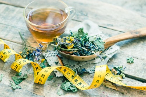 Flat Tummy Tea Is Our Newest Obsession: Here's Why