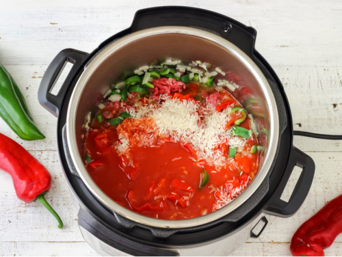 What Is An Instant Pot And How To Use It