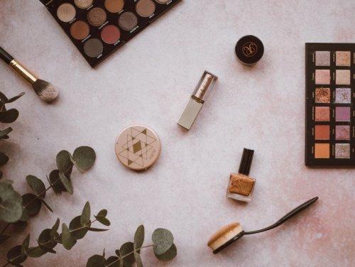 Best Makeup Palettes Under $25 On Amazon
