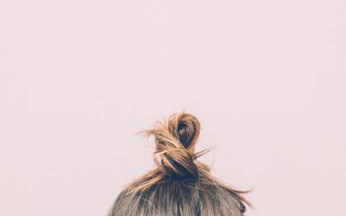 We Found the Cure for Pandemic Hair: Here's the Hairstory