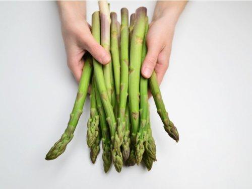 12 Best Aparagus Recipes