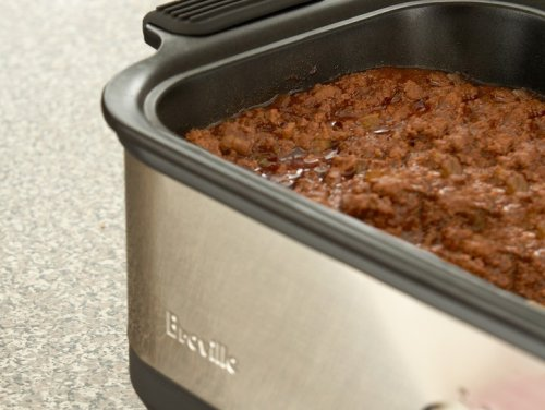 The Best Slow Cookers, Priced To Your Tastes