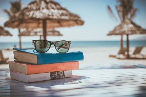 11 Best Summer Reads