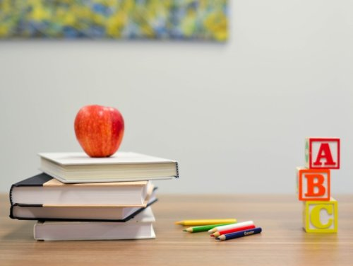 12 Healthy Snacks For School Your Kids Will Love