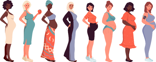 Pregnancy Essentials 2021: The 12 Best Items for Expecting Moms