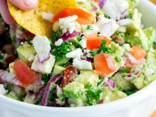 What Is Feta Cheese? 11 Popular Recipes That Are Better With Feta
