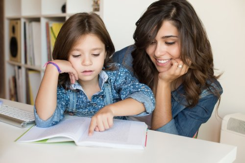 Homeschooling Curricula, Programs, and Schedule Options for 2020