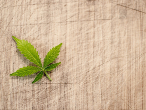 Can You Smoke CBD? The Ultimate Guide to Inhaling CBD