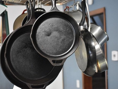 The Best Pots And Pans Set For Chefs Of Every Level