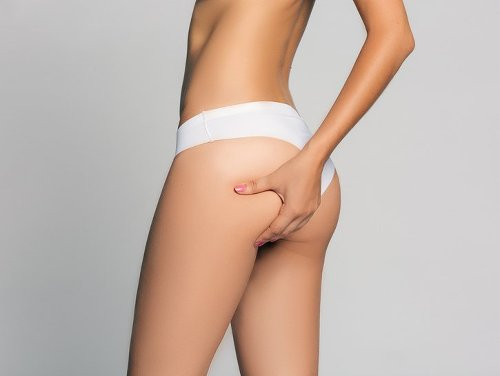 TUSHY: Even Your Bum Can Be More Eco-Friendly
