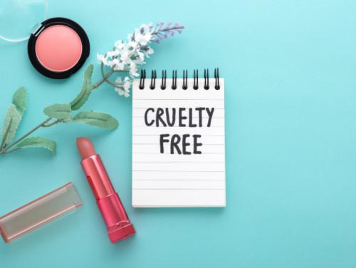 9 Cruelty-Free Makeup Brands We Love