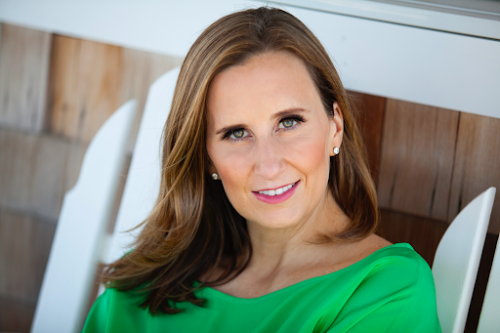 An Interview With Erin Wathen, Certified Life and Weight Loss Coach