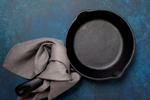Is It Worth Splurging On Cast Iron Cookware?