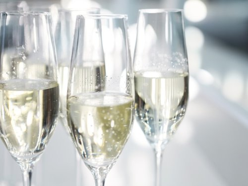 Champagne, Prosecco, Cava - What Are All These Sparkling Wines?