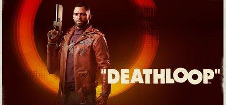 Deathloop Has Been Delayed