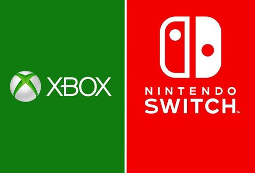Xbox Insider Hints at Nintendo Partnership To Be Announced This Fall