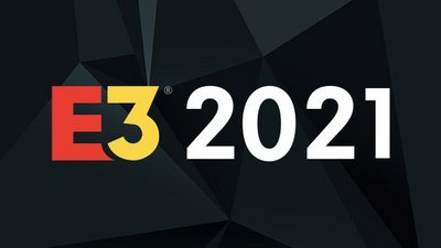 E3 Will Be All-Digital in June, Hosting Publishers Like Xbox, Nintendo, and More