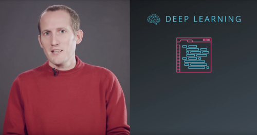 Google Launches Free Course on Deep Learning: The Science of Teaching Computers How to Teach Themselves