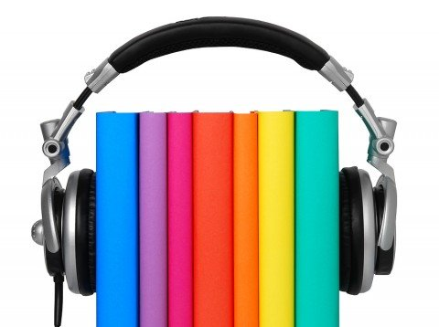 1,000 Free Audio Books: Download Great Books for Free