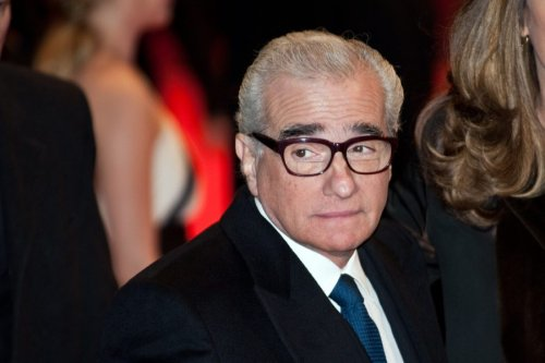 Martin Scorsese Introduces Classic Movies: From Citizen Kane and Vertigo to Lawrence of Arabia and Gone with the Wind