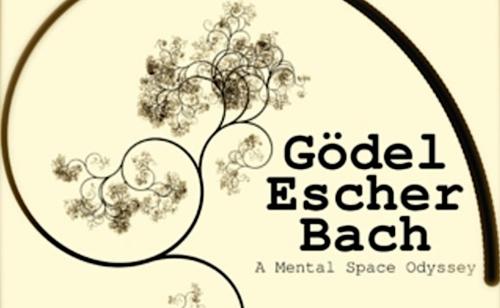 Take an Intellectual Odyssey with a Free MIT Course on Douglas Hofstadter's Pulitzer Prize-Winning Book Gödel, Escher, Bach: An Eternal Golden Braid